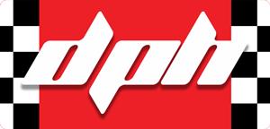 DPH Le Mans
