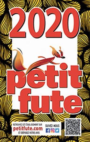 petit-fute-2020